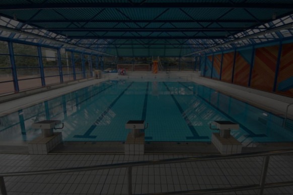 Planning natation 2015 2016 asptt reims for Horaire piscine reims